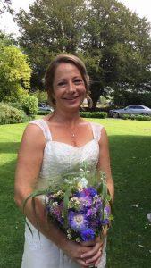 Emma Wedding 2