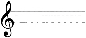 Fascinating Rhythm Logo