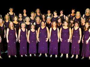 LABBS Fascinating Rhythm 2011