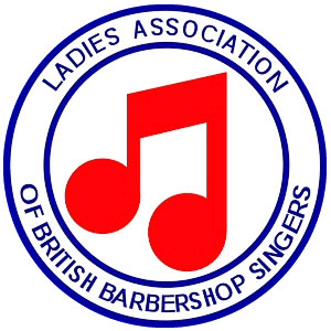 LABBS Logo